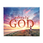 CLEARLY GOD - 2020 Turning Point Calendar