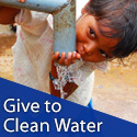 You can help protect a family in Asia from waterborne diseases.