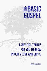 The Basic Gospel