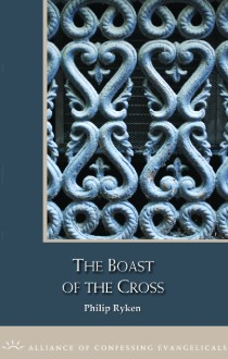 The Boast of the Cross (PDF Download)