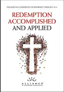 Sanctification by Grace (mp3 Download)