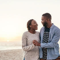 Find out why over 1.5 million couples have attended
