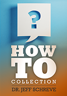 How To Collection