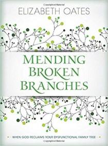 Mending Broken Branches
