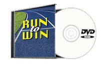 """Run to Win"" (DVD)"