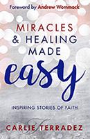 Receiving Your Healing (Book & 3-CD Set)
