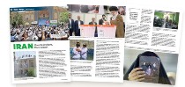 Iran Special Report