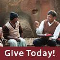 Unsponsored Missionary