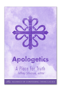Apologetics (PDF Download)