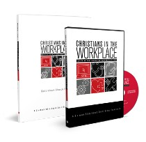 Christians in the Workplace Study Kit