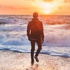 Spiritual Change: How Does a Christian Grow?