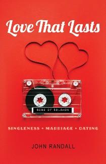 """Love that Lasts!"""