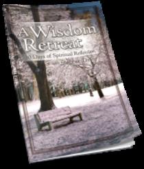 A Wisdom Retreat - Winter