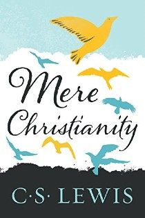 A powerful apologetic for the Christian faith