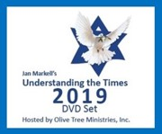 Understanding the Times 2019 – DVD Set