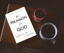 The Reason for God by Tim Keller