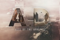 A.D. Acts of the Apostles Audio Download