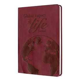Global Impact of LIFE Journal