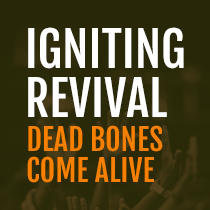 Igniting Revival