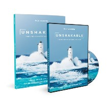 Unshakable Study Kit