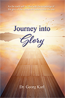 Authentic Glory Now (Book & 3-CD/Audio Series)
