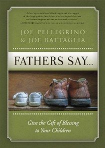 Fathers Say