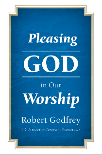 Pleasing God in Our Worship (PDF Download)