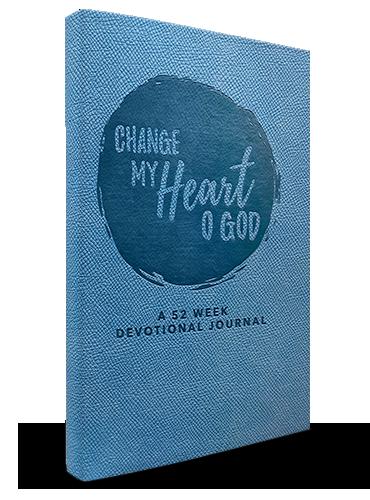 Need Help Living God's Word?