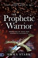 Finding the Prophetic Edge (Book, Audio Masterclass & CD)