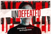 UNDEFEATED: Overcoming the Deadly Sins that Drag You Down