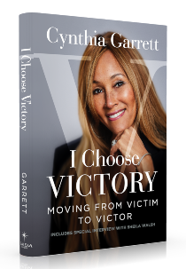 Choose Victory For Your Life Today!