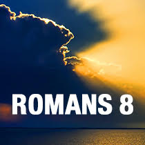 Romans 8: How God Loves Us