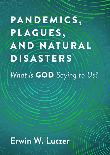 Pandemics, Plagues, and Natural Disaster