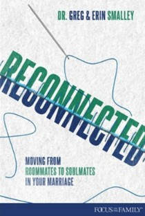 Reconnected - Gift with Donation