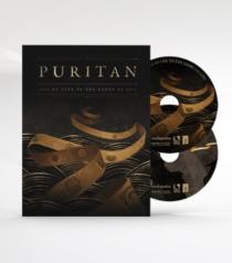 Puritan (DVD)