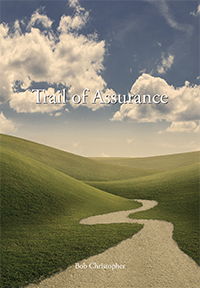 Trail of Assurance