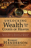 Pillars for Unlocking Wealth (Book, 2-CD/Audio Series & Booklet)