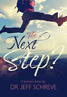 The Next Step? - Series