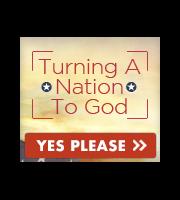 Respond to God's Call for Unity