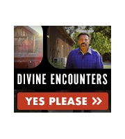 Get Ready for Your Own Kingdom Encounter