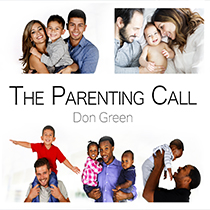 The Parenting Call