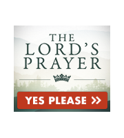 We Want to Help You Transform Your Prayer Life