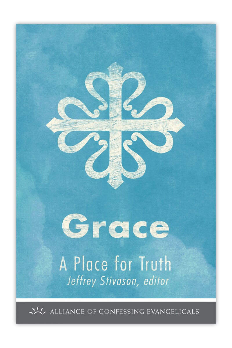 Grace (PDF Download)