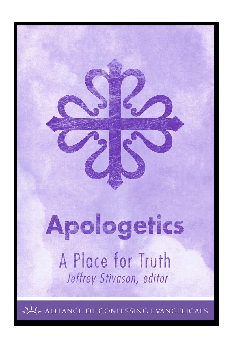 Apologetics (PDF Download)