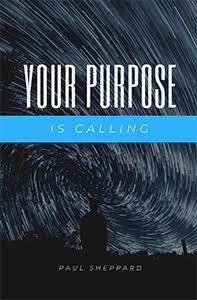 Your Purpose is Calling (Booklet)