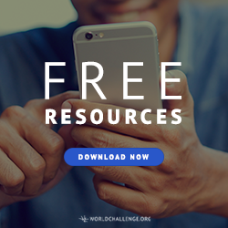 Free eBooks and PDF Resources