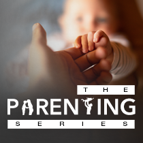 10 Day Parenting Series