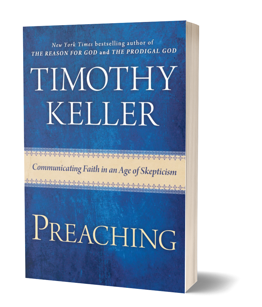 Learn to share the gospel with more clarity and confidence!