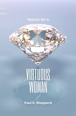 Traits of a Virtuous Woman (Booklet)