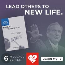 Sharing the Good News CD Series